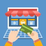 WooCommerce tienda online