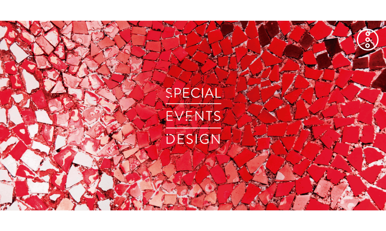 Special Events Design 1